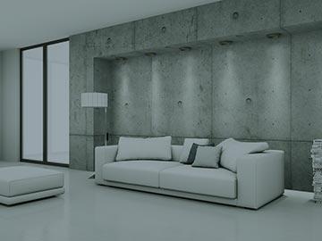 Devis beton décoratif à Agde